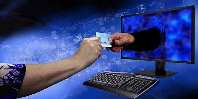 Lotto online bezahlen - Der ultimative Vergleich