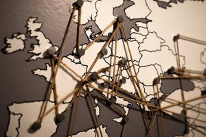 EuroMillionen Bezahlen